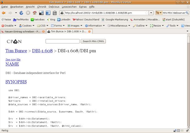 CPAN-Mini-Webserver.png
