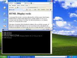 HTML-Display-File_Vorschau.png