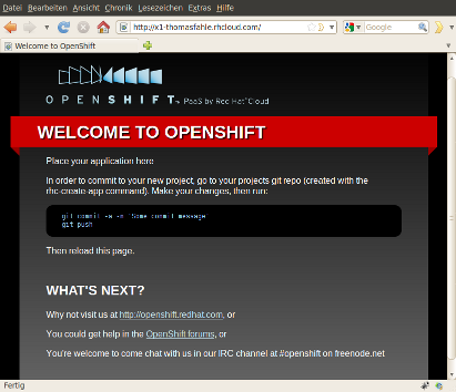 Welcome-to-OpenShift-klein.png