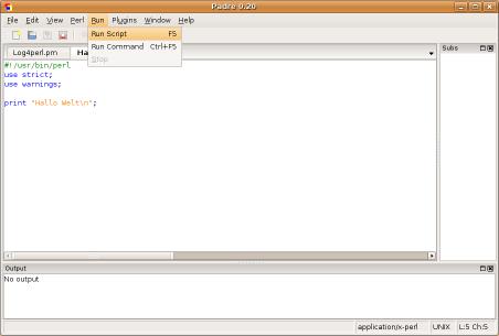 padre.0.20-run-script01_klein.png
